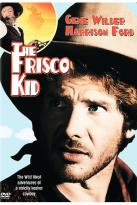 Frisco Kid
