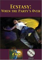 Ecstasy: When the Party's Over
