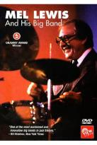 Mel Lewis and His Big Band