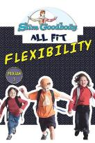 Slim Goodbody Presents All Fit, Vol. 05: Flexibility Program