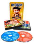 Red Skelton Returns