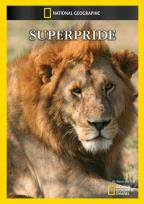 National Geographic: Superpride