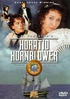 Horatio Hornblower - Vol. 3: The Duchess And The Devil