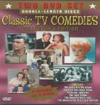 Classic T.V. Comedies Collector's Edition