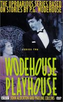 Wodehouse Playhouse - Series Two