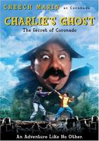Charlie's Ghost - The Secret of Coronado