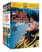 Andy Griffith Show - 3-Season Pack