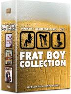 Frat Boy Collection