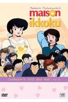 Maison Ikkoku - Box Set Vol. 8