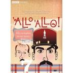 Allo 'Allo! - The Complete Series 7