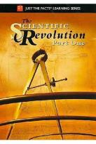 JTF: The Sciencetific Revolution
