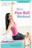 Stott Pilates - Mini Flex-Ball Workout