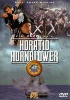 Horatio Hornblower - Vol. 4:  The Wrong War
