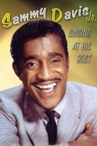 Sammy Davis Jr. - Singing At His Best