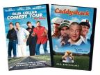 Blue Collar Comedy Tour: The Movie/Caddy Shack: 20th Anniversary