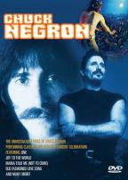Chuck Negron - Live And In Concert