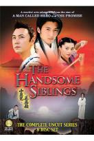 Handsome Siblings - The Complete TV Series
