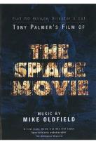 Space Movie