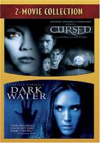 Cursed/Dark Water