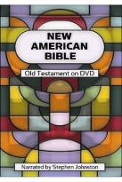 New American Bible: Old Testament
