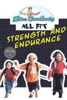 Slim Goodbody Presents All Fit, Vol. 06: Strength & Endurance