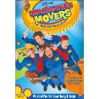 Imagination Movers : Warehouse Mouse Edition