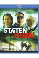 Staten Island