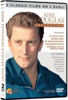 Kirk Douglas Collection