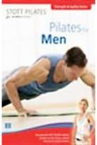 Stott Pilates - Pilates for Men