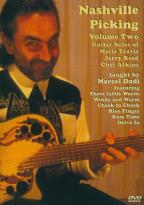 Marcel Dadi - Nashville Picking - Vol. 2