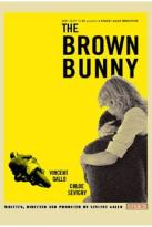 Brown Bunny