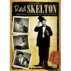 Red Skelton's Greatest Skits, Vol. 1 and 2