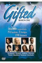 Gifted - Season One