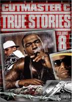True Stories Volume 8