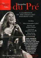 Jacqueline du Pre: A Celebration of Her Unique and Enduring Gift