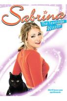 Sabrina The Teenage Witch - The Complete Fourth Season