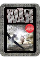 World War Collection