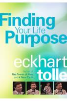 Eckhart Tolle - Finding Your Life Purpose