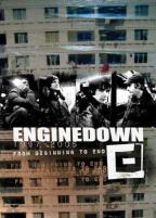 Engine Down - From Beginning To End: 1997 - 2005