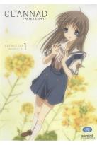 Clannad - Collection 1