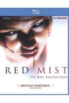 Red Mist