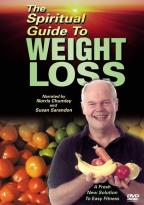 Spiritual Guide To Weight Loss