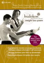Budokon - For Weight Loss Collection