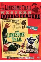 Lonesome Trail/The Silver Star