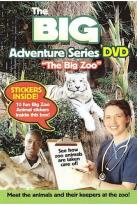 Big Adventures Series - The Big Zoo