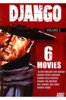 Django Collection, Vol. 2