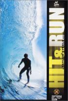 Hit & Run (Surfing to Rock Music)