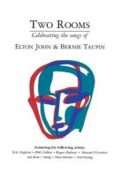 Elton John/Bernie Taupin - Two Rooms