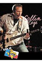 Collin Raye - Live at Billy Bob's