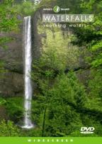 Nature's Balance - Waterfalls
